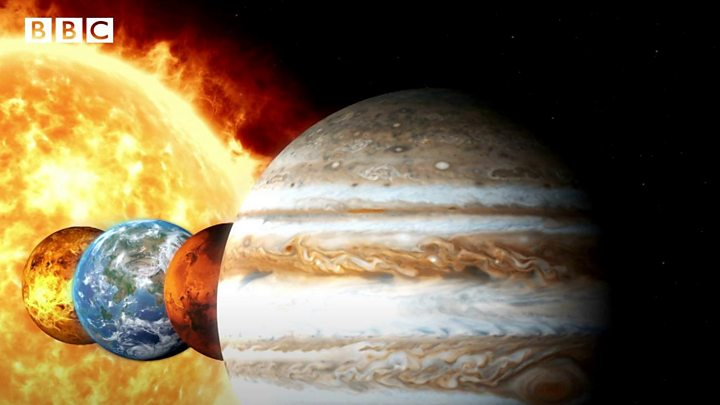 La NASA rebaptise son siège