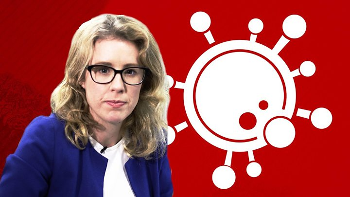 Coronavirus could kill 22 lakh Americans, warns study