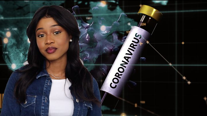 Coronavirus: Africa will not be testing ground for vaccine, says WHO
