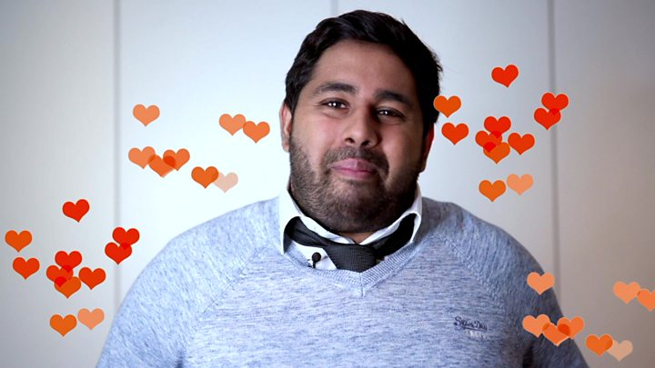 Coronavirus: Tinder boss says 'dramatic' changes to dating 1