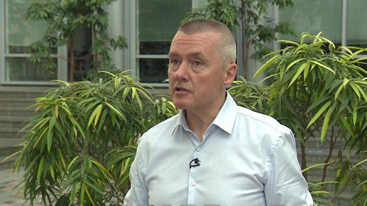 , British Airways pilots vote to accept jobs deal, Saubio Making Wealth