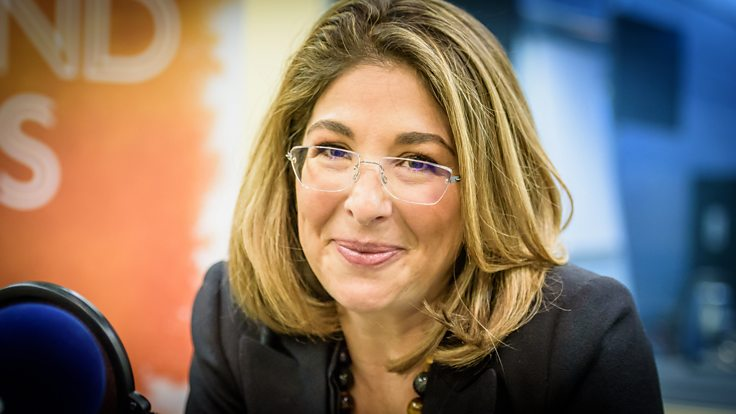 the brands expands naomi klein The brand expands naomi klein advertising is one of the mechanisms that help brands to succeed in establishing the association of physical and social ideas with.