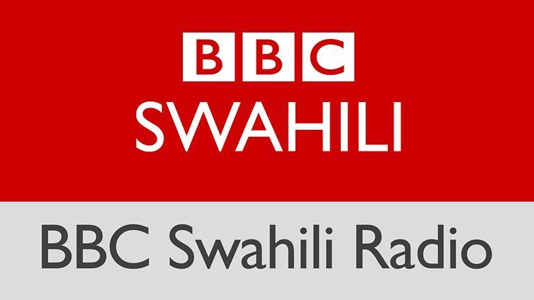 Bbc Swahili Radio Bbc News Swahili