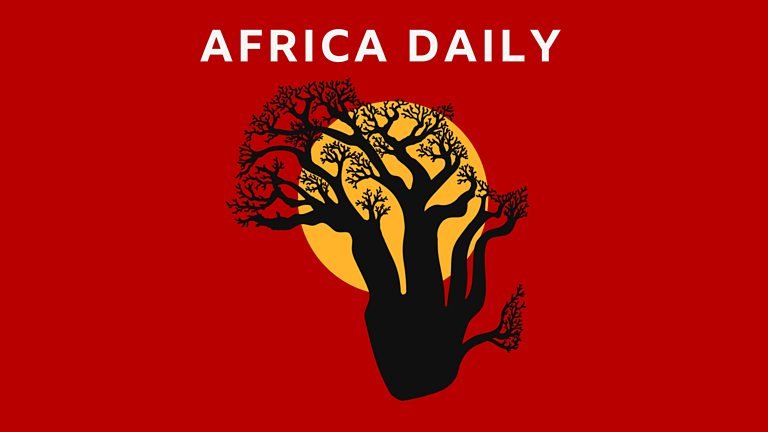 BBC World Service - Africa Daily, Is this the golden age ...