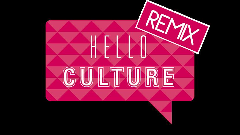 Hello Culture