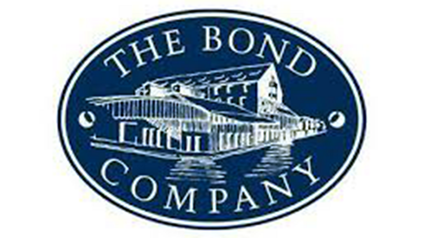 The Bond Company