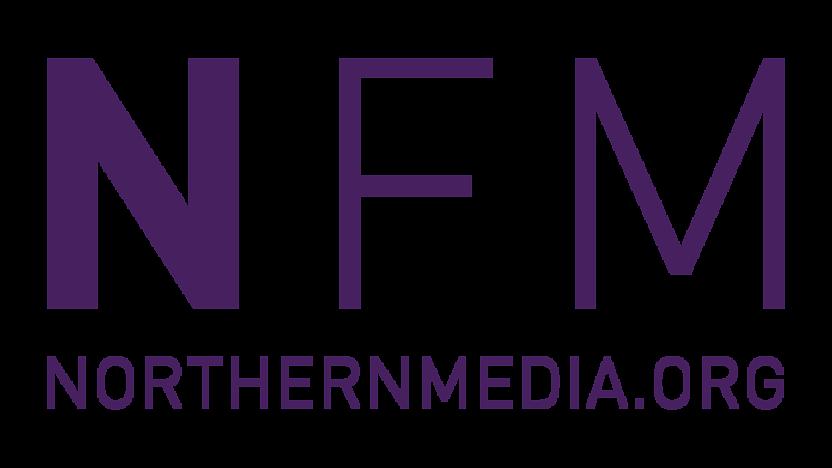 Northern Film + Media