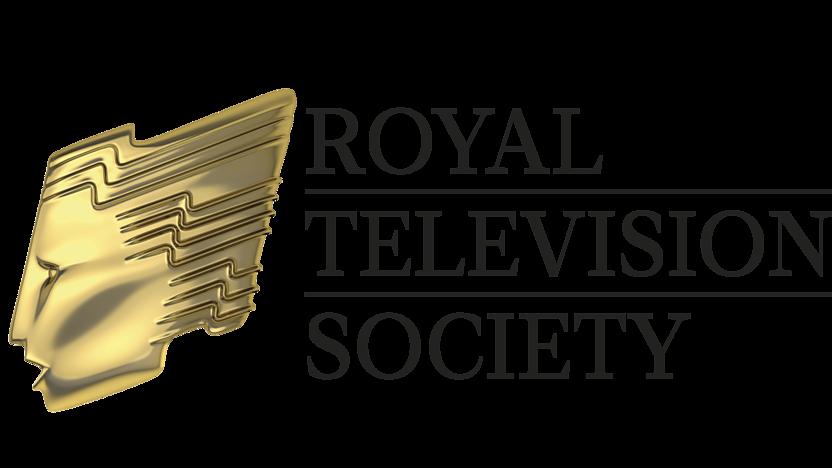 Royal Television Society North East