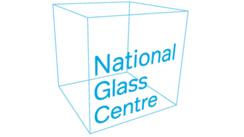National Glass Centre