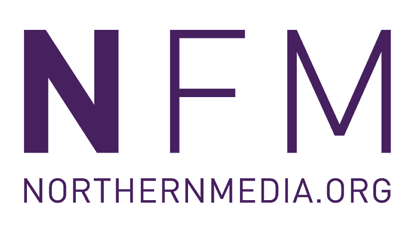 Northern Film & Media