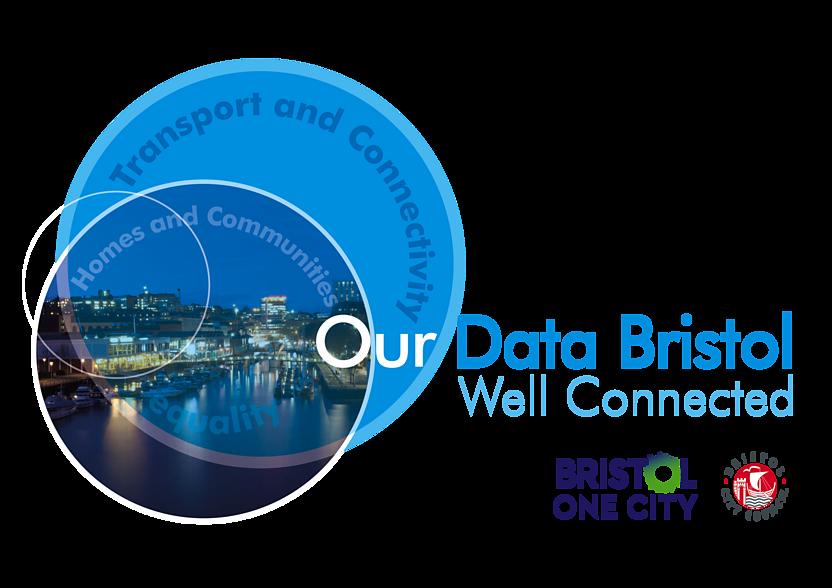Our Data Bristol