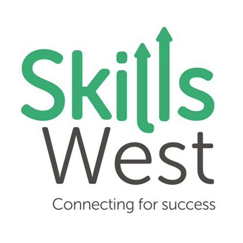 Skills West