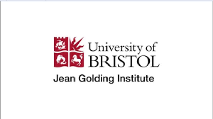 Jean Golding Institute