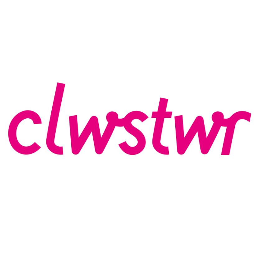 Clwstwr