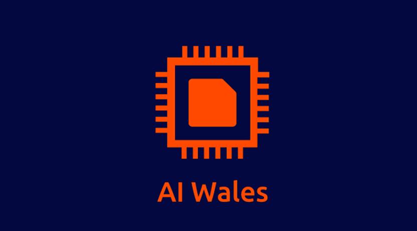 AI Wales