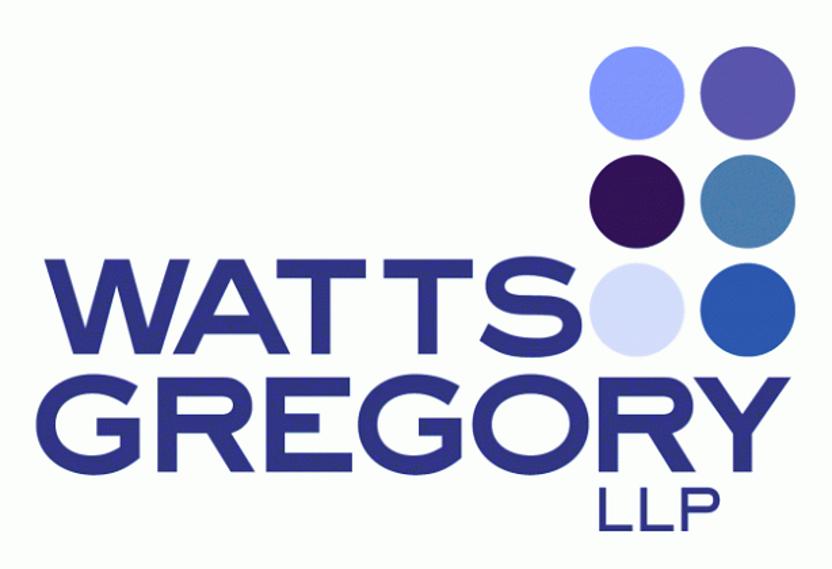 Watts Gregory