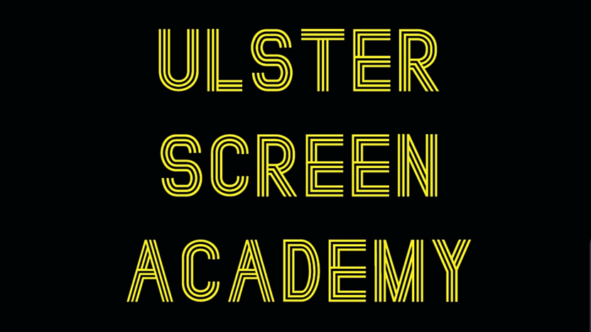 Ulster Screen Academy