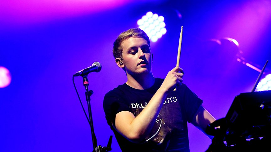 Disclosure's Guide to Wild Life