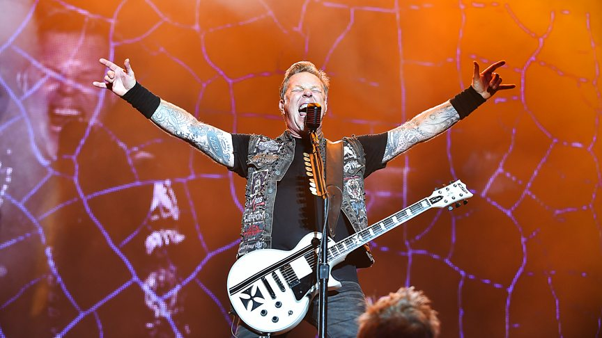The ultimate round-up: What we learned at Reading + Leeds 2015