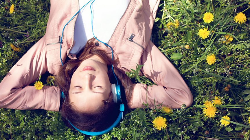 Music for mindfulness: 6 tracks that will help you unwind