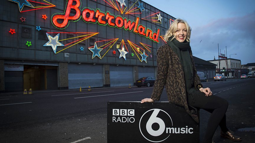 6 Music Festival: Find out how to watch and listen!