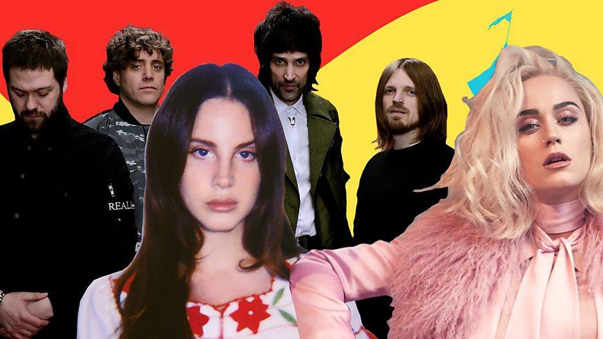 Who to watch: Saturday at Radio 1's BigWeekend