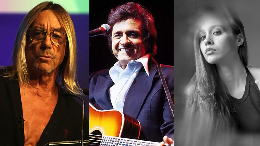 6 of the most heartwarming letters written by musicians