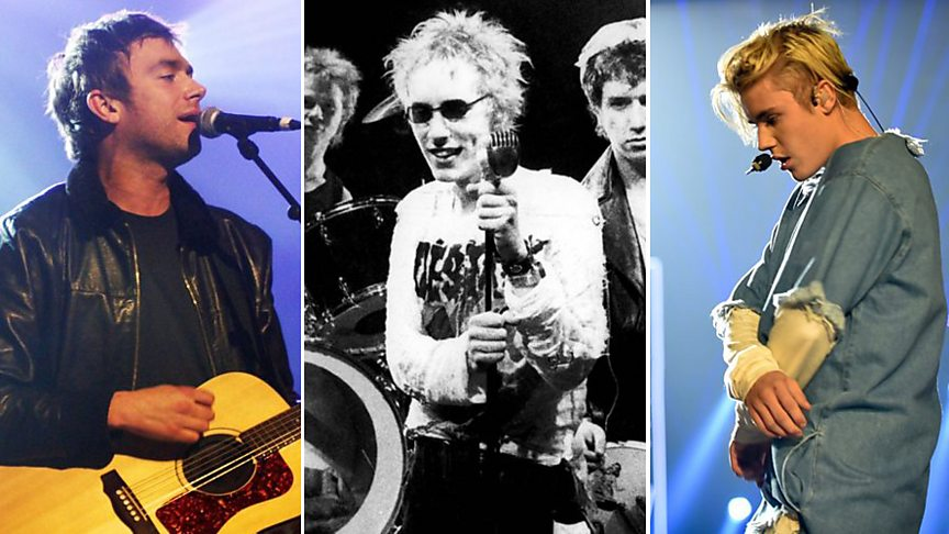 8 of the most disastrous tours in music history
