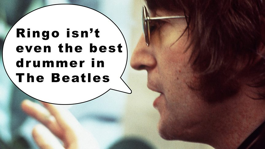 Quiz: Are these famous music quotes real or fake?