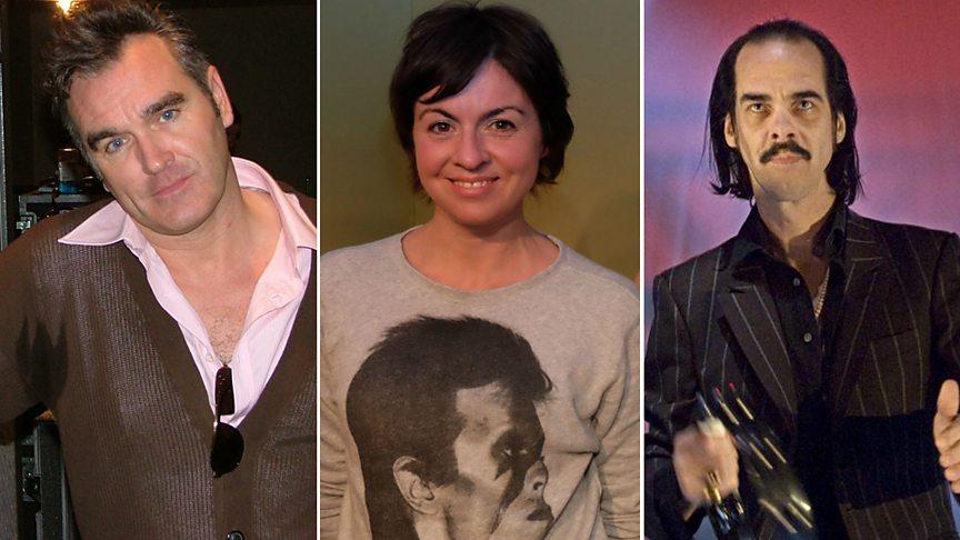 Pop stars as novelists - 5 books critics rated, 5 they slated