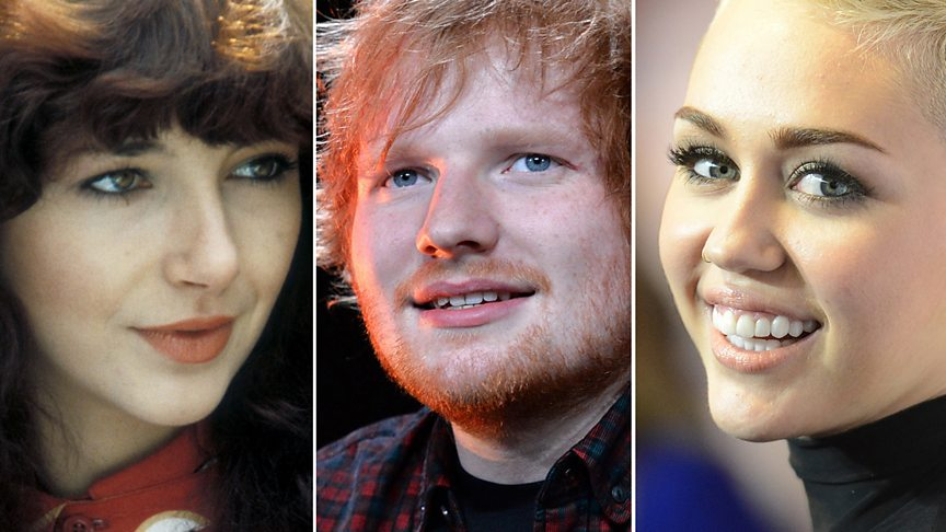 7 of the saddest real-life stories in pop songs