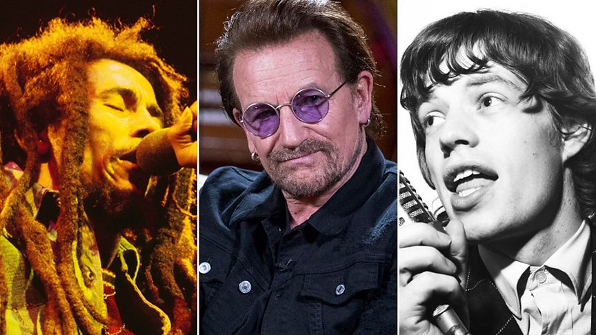 8 of the luckiest finds in music