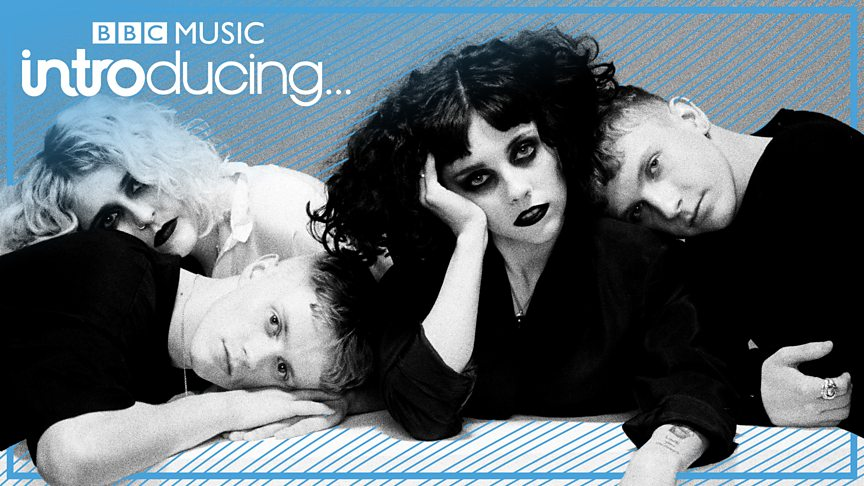 Pale Waves curate a playlist of barely discovered gems