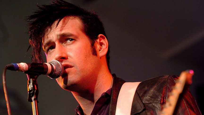 10 noughties hype bands that just didn't live up to the hype