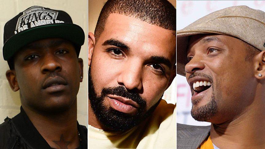 9 of rap's mildest boasts