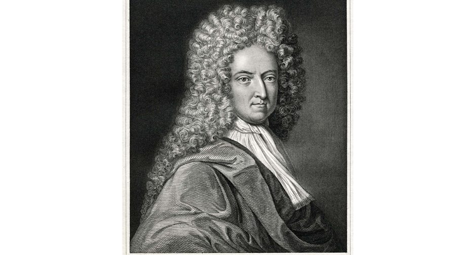 biography of daniel defoe April 24 people in this group biography  daniel defoe english novelist, pamphleteer and journalist daniel defoe is best known for his novels robinson crusoe and moll flanders.