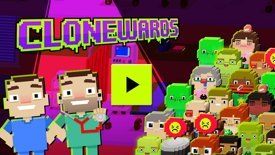 cbbc games app