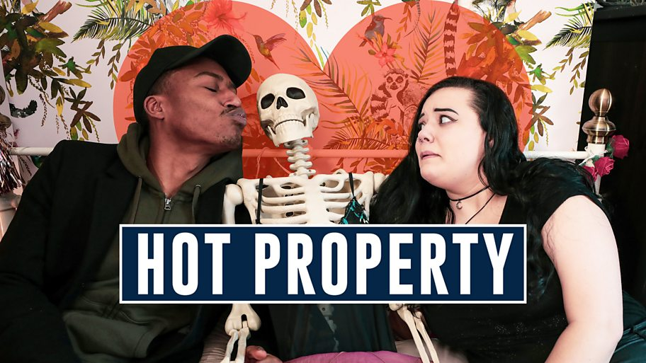 Hot Property Series 2