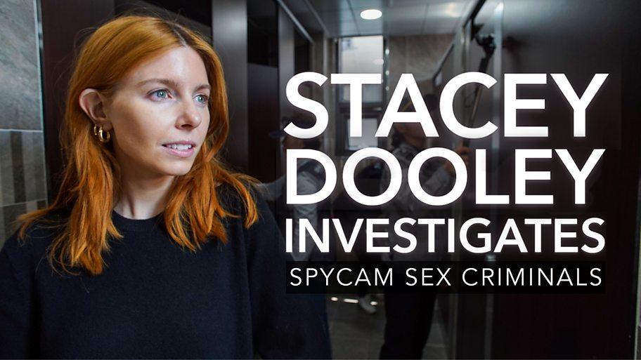 bbc iplayer sex box in Blackburn