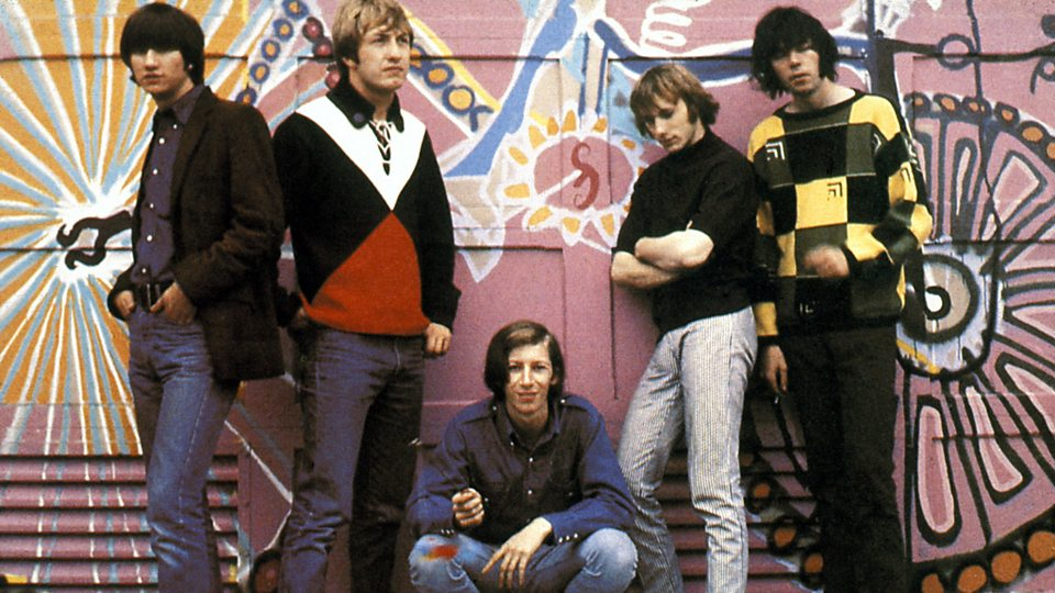 Buffalo Springfield The For What Its Worth Do I Have To Come Right Out And Say It