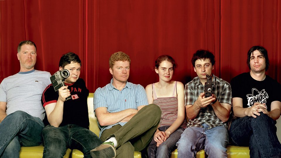 Handjob on motorcycle