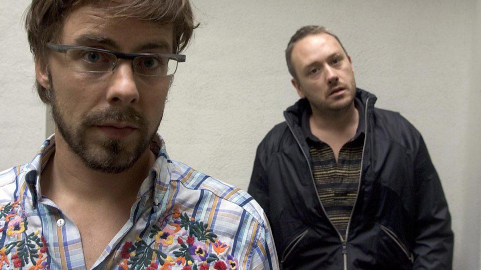 basement jaxx new songs playlists latest news bbc music