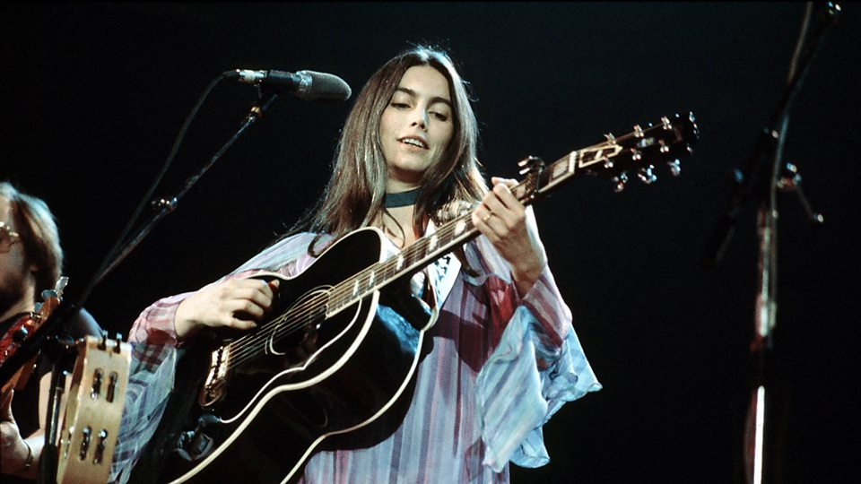 Emmylou Harris New Songs Playlists Amp Latest News Bbc