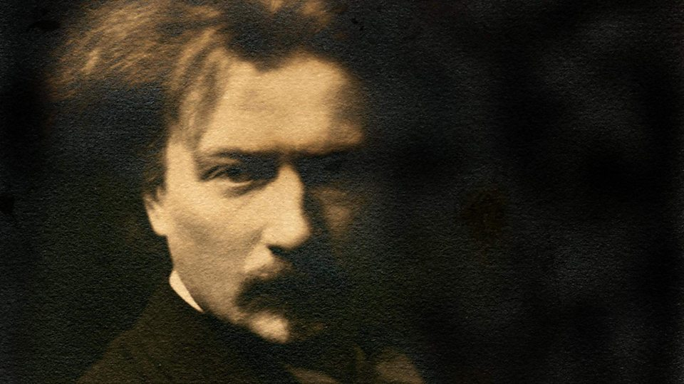 Ignacy Jan Paderewski plays Frederic Chopin https://pianoexplorations.com/chopininterpreters