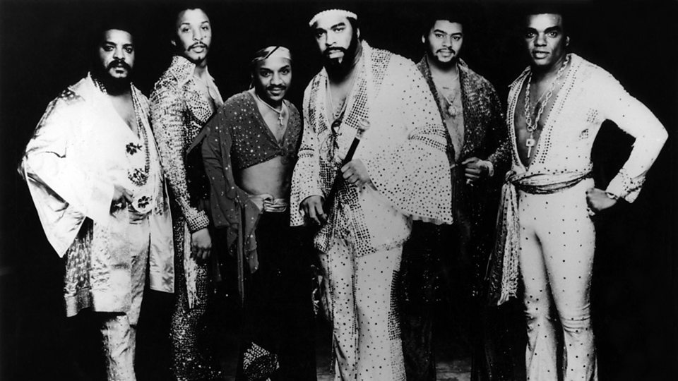 Image result for isley brothers