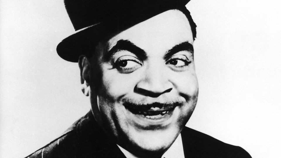 Fats Waller - New Songs, Playlists & Latest News - BBC Music