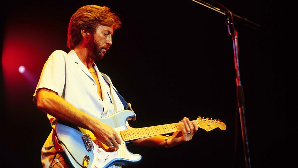 Image result for eric clapton