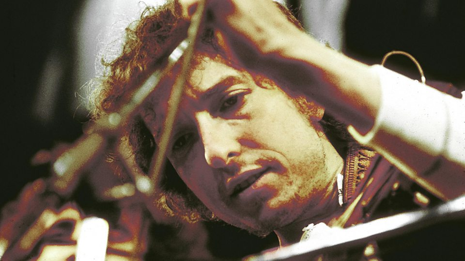 a biography and life work of bob dylan a singer and songwriter Our biography for bob dylan with links to the various is an american singer-songwriter, musician musical career and personal life dylan was born.