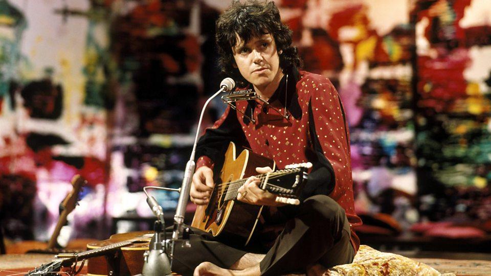 buy online 33ef0 59958 Donovan - New Songs, Playlists   Latest News - BBC Music