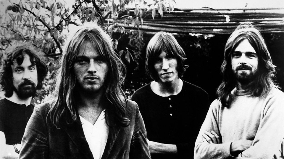 Pink Floyd New Songs Playlists Amp Latest News Bbc Music